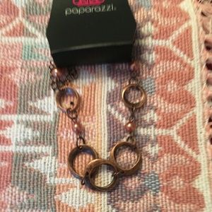 I am selling necklace & earring sets, rings, brace